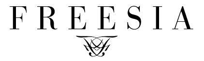 Logo Freesia Service