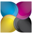 Logo Alexandre Frezal Numerique