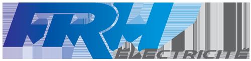 Logo FRH