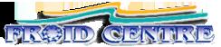 Logo Froid Centre SARL