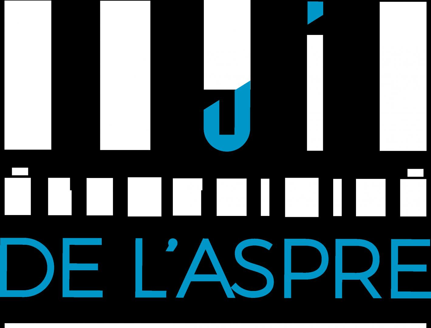Logo Froid Electricite de l'Aspre