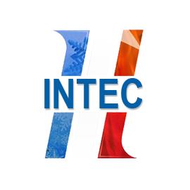Logo Intec