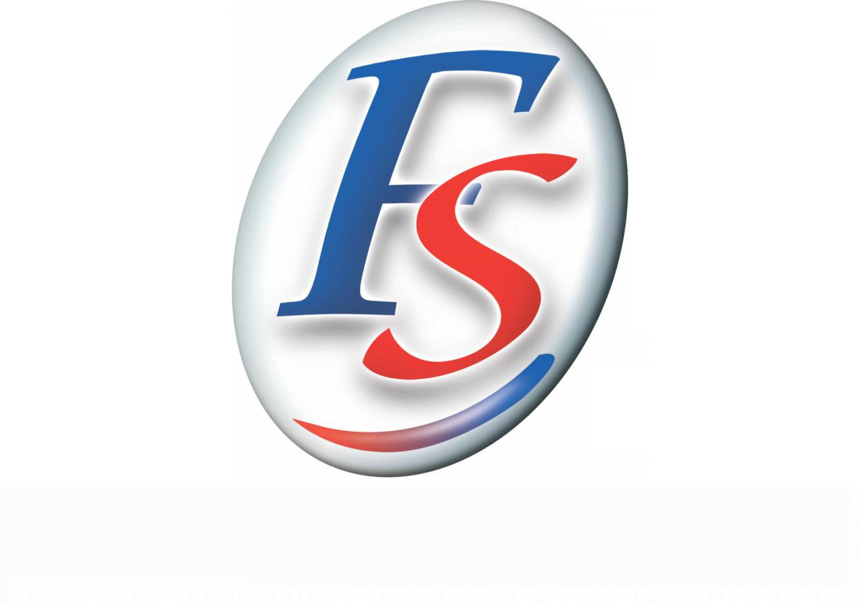 Logo SARL Froid Service