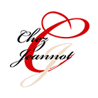 Logo Fromagerie Jeannot