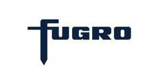 Logo Fugro France