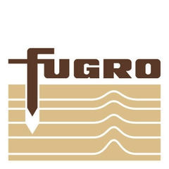Logo Geoter/Geoterinternational/Geoteran