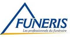 Logo Funeris