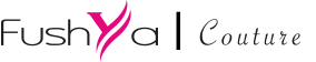 Logo Fushyya
