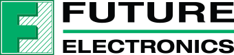 Logo Future Electronics