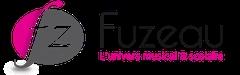 Logo Fuzeau SAS