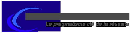 Logo Guy Gilles-Guery Conseil