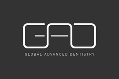 Logo Global Advanced Dentistry
