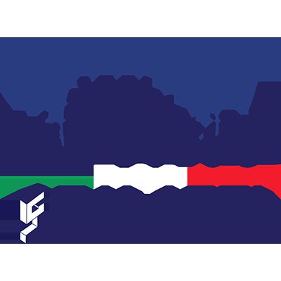 Logo Galardi France Grand Est