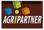 Logo Agri Partner