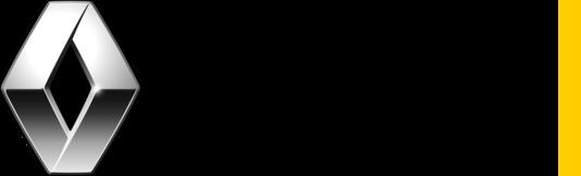 Logo Team Meca 34