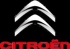 Logo Albouy - Ferreira Garage Auto SARL