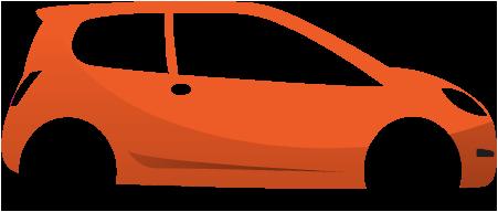 Logo Garage Dubuis