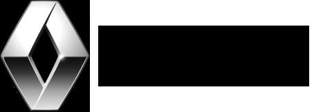 Logo Garage Gaurier