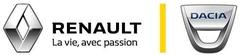Logo Haeffeli Auto