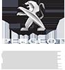 Logo Garage Mediterranee