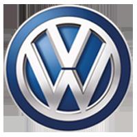Logo Mecanique Conseil Vente Automobile Mcva