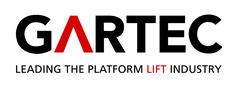 Logo Gartec
