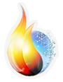 Logo Nicolas Gastou