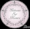 Logo Gateaux sur Mesure