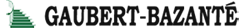 Logo SARL Menuiserie Gaubert Bazante