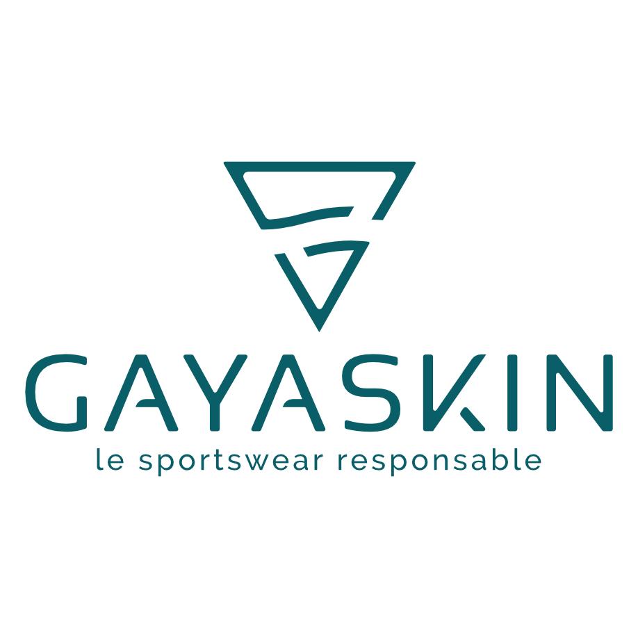 Logo Gayaskin