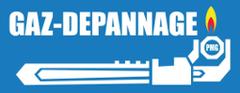Logo SARL Gaz Depannage