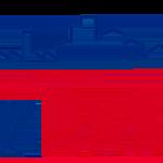 Logo Gazdetect