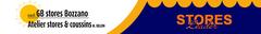 Logo Gb Stores