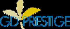 Logo Gd Prestige