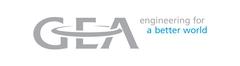 Logo Gea Food Solutions France SAS