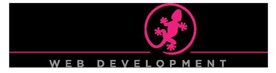Logo Geckode