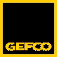 Logo Gefco SA