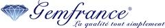Logo Sikirdji Gemfrance