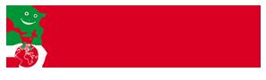 Logo L'Echelle Francaise Fabriscal Etablissements