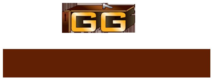Logo Gentil Glemot