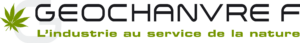 Logo Geochanvre F