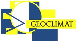 Logo Geoclimat EURL
