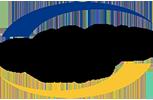 Logo Geo-Dis