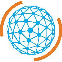 Logo Geomapping