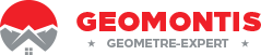 Logo Geomontis