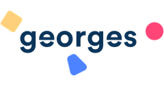 Logo Georges Tech