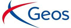 Logo Geos (Ingenieurs Conseils)