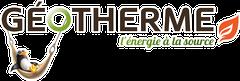 Logo SARL Geotherme Confort Sofath