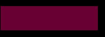 Logo Maisons Phenix-Maison Familiale