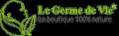 Logo Le Germe de Vie